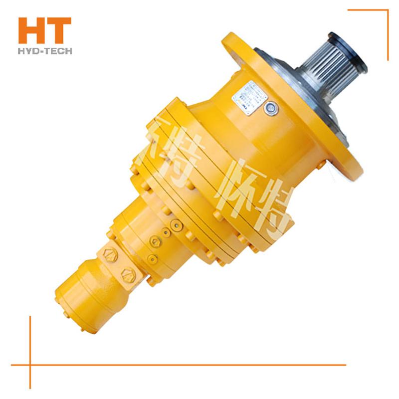 H302L1,2系列