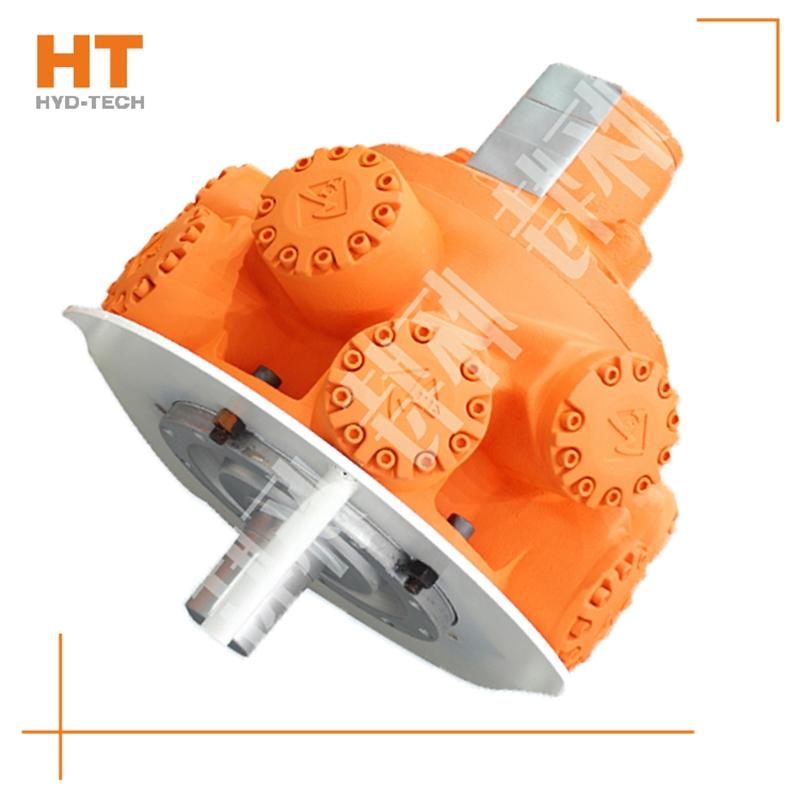 南宁HHMB200