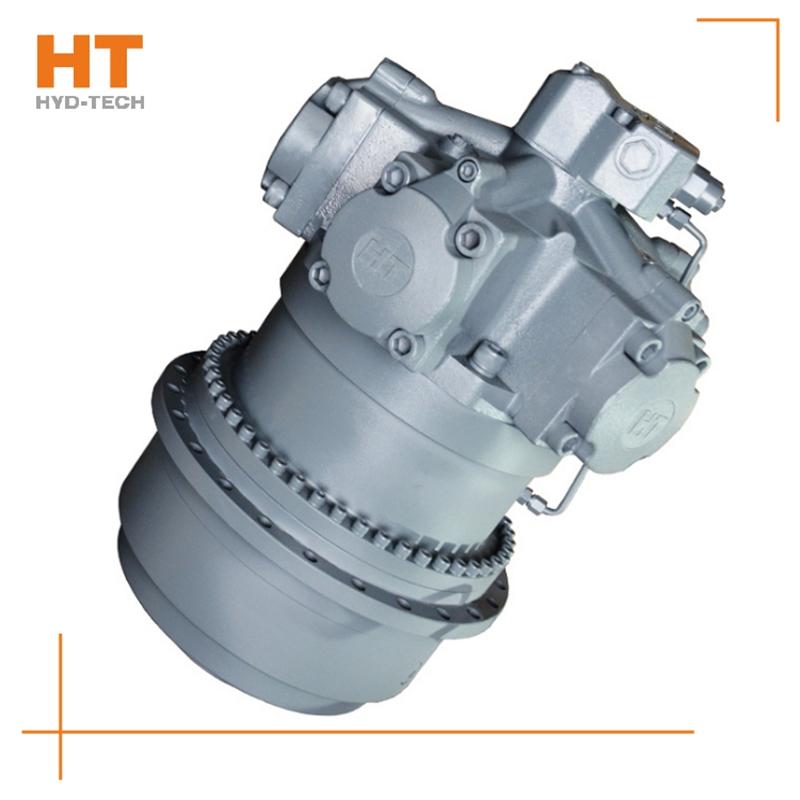 南宁HY7 9系列