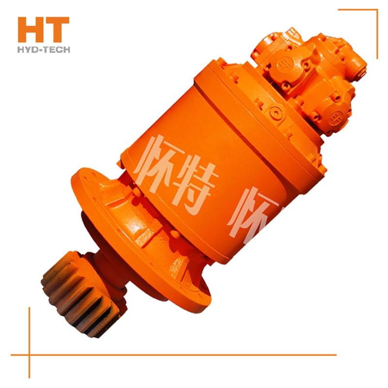 南宁HY7系列
